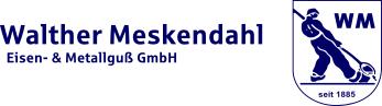 walthermeskendahl.com